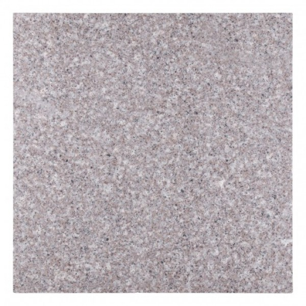 Brown Granite degintas 60x60x1,5cm, m2
