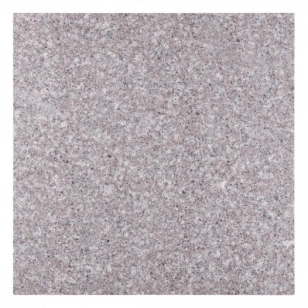 Brown Granite degintas 60x60x1,5cm, m2