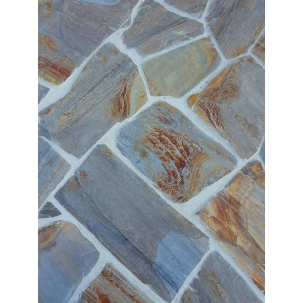 Wood akmens plokštė, kg