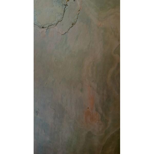 Multi Color lankstus akmuo 122x61cm, m2