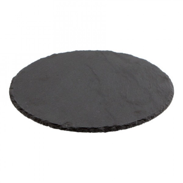 Skalūno lėkštė-padėkliukas (Ø 20;25;30cm), pagal užsakymą