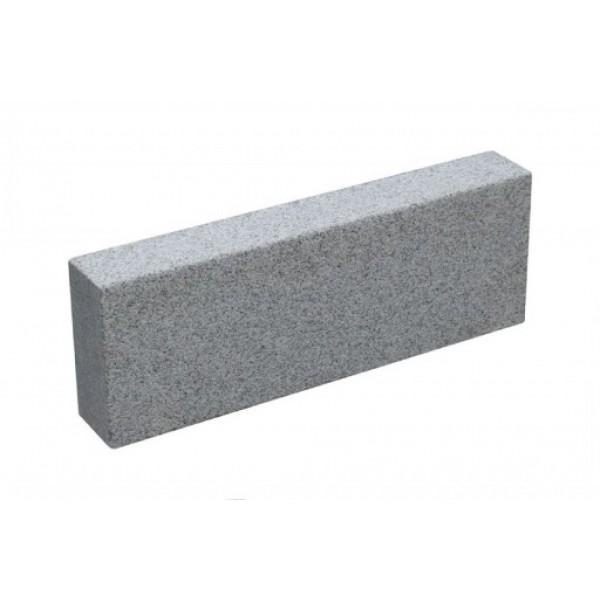 Granitiniai borteliai, vnt
