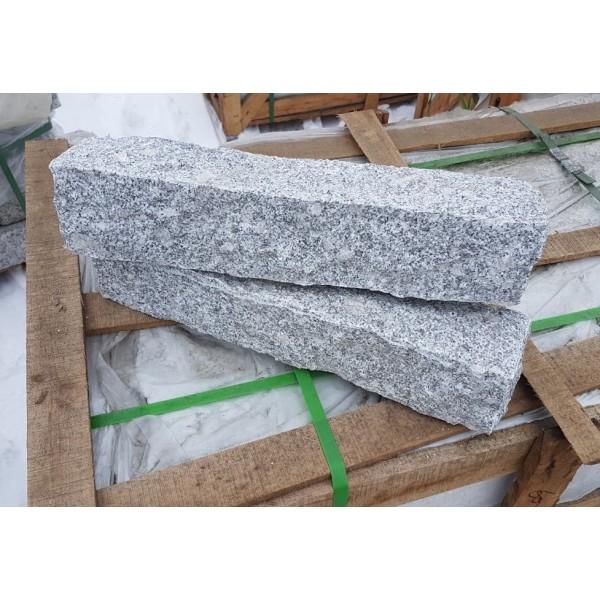 Pearl granito borteliai skelti 50x10x10 cm, vnt