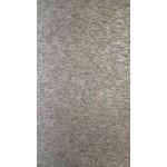 Orion Grey lankstus akmuo 122x61cm, m2