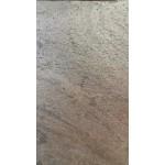 Green Lake lankstus akmuo 122x61cm, m2