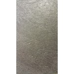 Silver Ocean lankstus akmuo 265x125 cm, m2