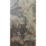 Rustic Cloud lankstus akmuo, m2