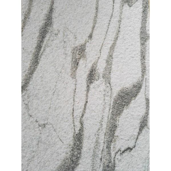 Mystic White lankstus akmuo 122x61cm, m2