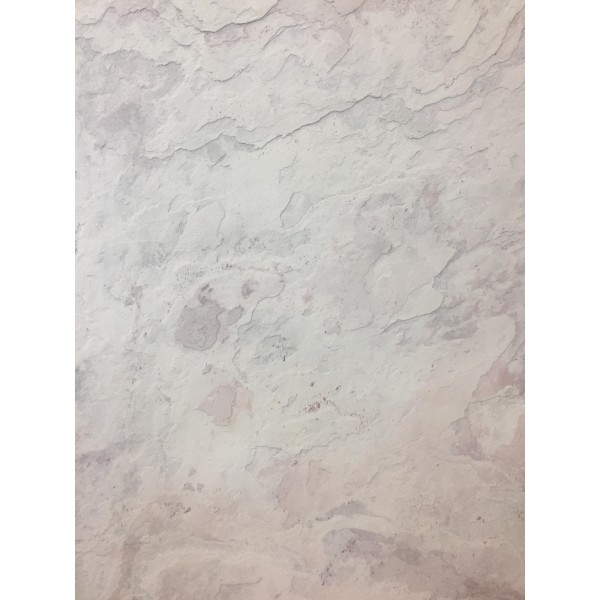 Autumn White lankstus akmuo 122x61cm, m2