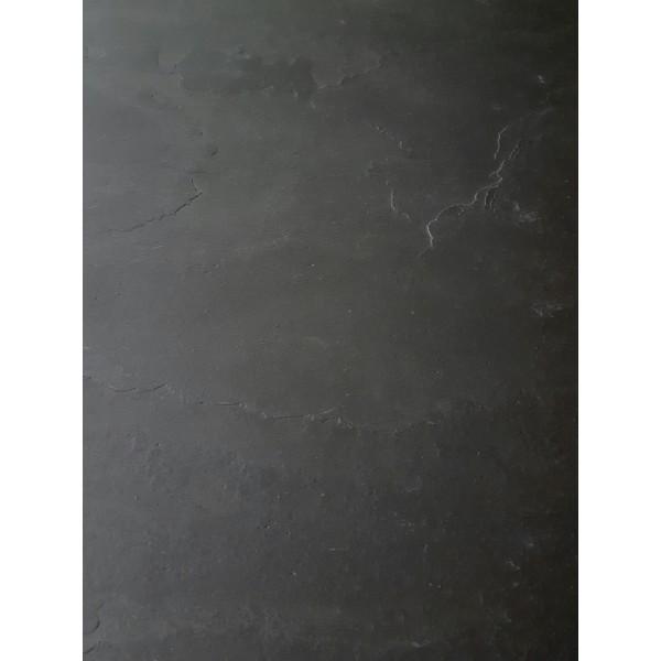 Negro lankstus akmuo 122x61cm, m2