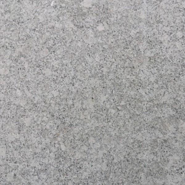 Pearl Granite degintas 60x60x2cm, m2
