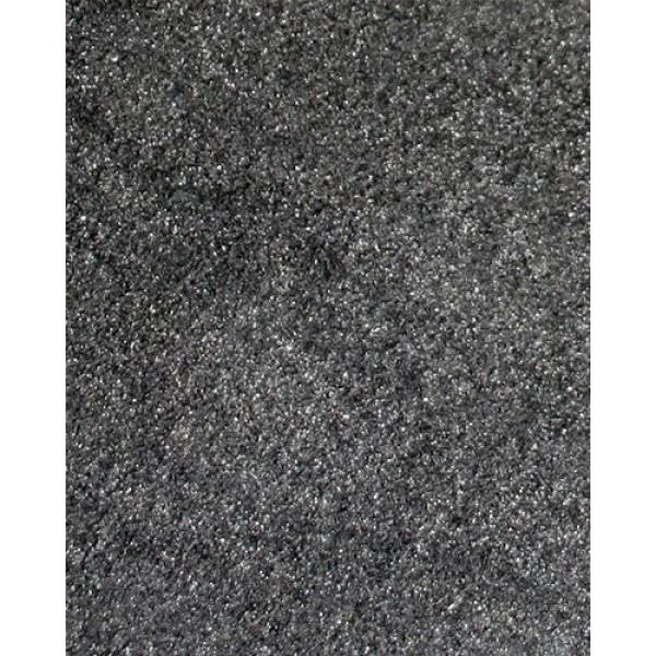 Black Pearl lankstus akmuo 122x61cm, m2