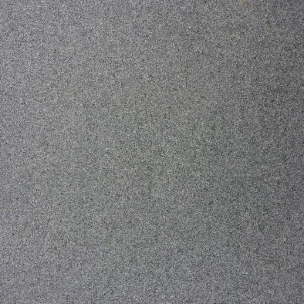 Padang Dark granite 60x60x2 cm, m2