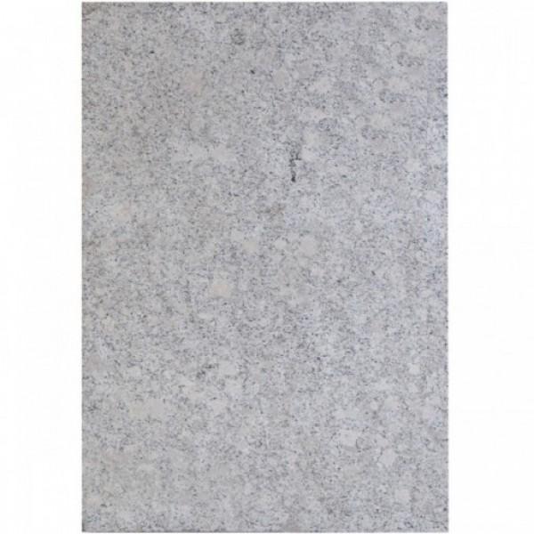 Pearl Granite degintas 60x40x2cm