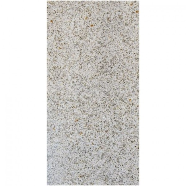 Yellow granite poliruotas 30,5x61x1 cm, m2