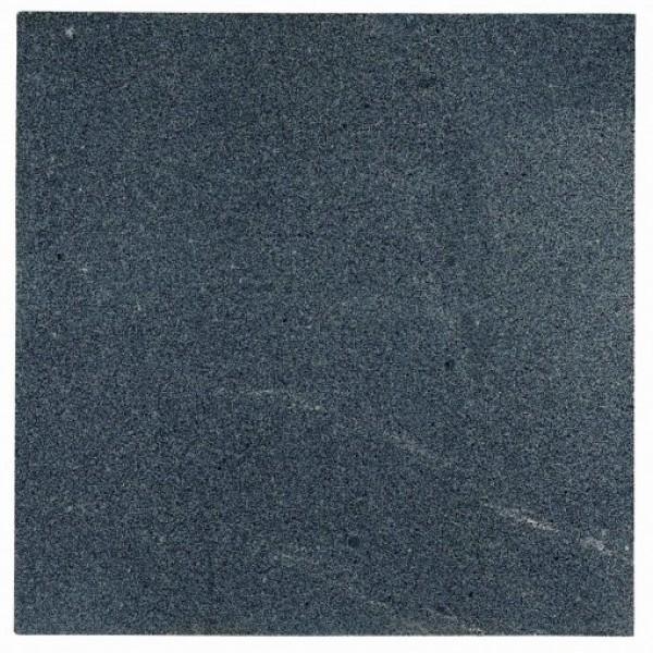 Padang Dark granite 60x60x1,5cm
