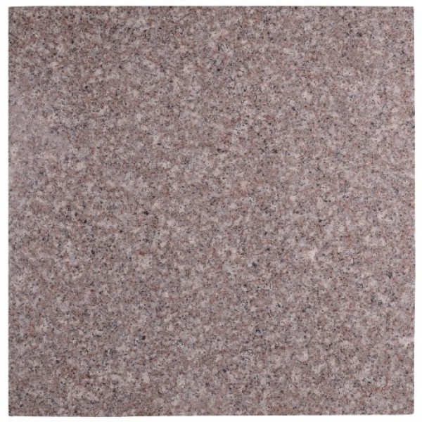 Brown Granite poliruotas 60x60x1,5cm, m2