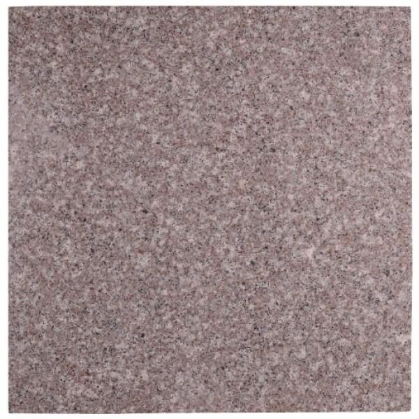 Brown Granite poliruotas 60x60x1,5cm, m2