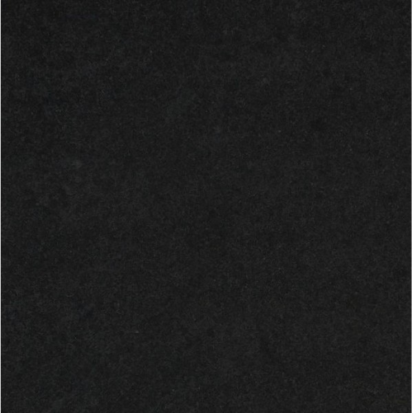 Black-granite poliruotas 60x60x1,5 cm, m2
