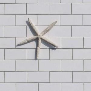 Akmens mozaika