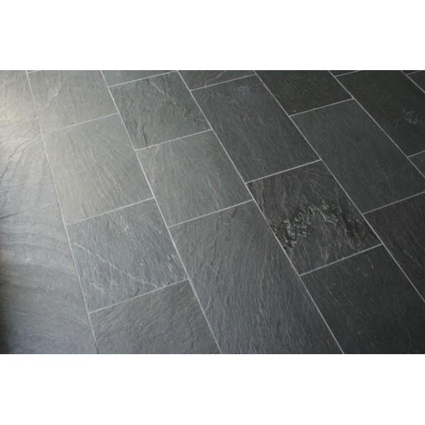 Greyblu plytelės 30x60x0,8-1,2cm, m2