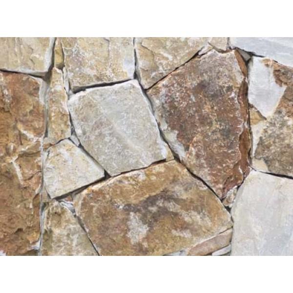 """Skaldytas akmuo sienoms """"Pepem"""", kg"""