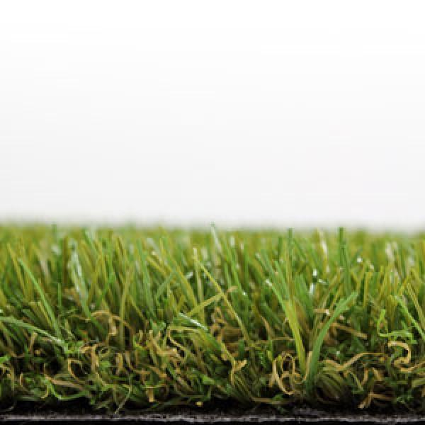 Dirbtinė veja Royal Grass (AKCIJA, KLAUSTI dėl likučių)